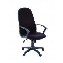 Кресло для руководителя CH 279