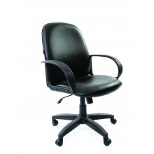 Кресло для руководителя CH 279 M КЗ