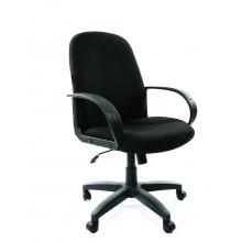 Кресло для руководителя CH 279 М TW