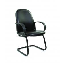 Кресла для посетителей CHAIRMAN 279V ЭКО