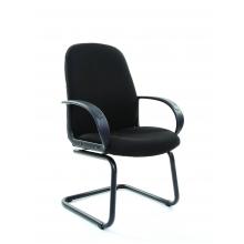 Кресла для посетителей CHAIRMAN 279V