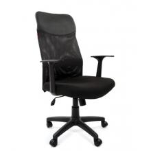 Кресло для руководителя CH 610 LT