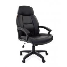 Кресло для руководителя CH 436 LT