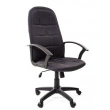 Кресло для руководителя CH 737