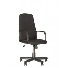 Кресло для руководителя Дипломат