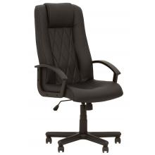 Кресло для руководителя Elegant ECO