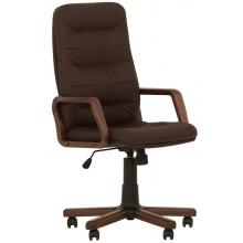 Кресло для руководителя Expert ECO