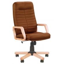 Кресло для руководителя ORMAN