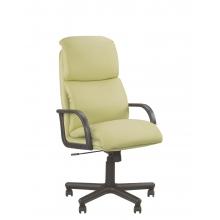 Кресло для руководителя Nadir ЭКО