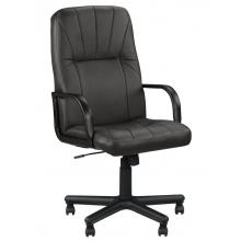 Кресло для руководителя Macro ECO