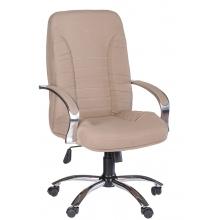 Кресло для руководителя Танго