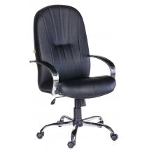 Кресло для руководителя Гармония