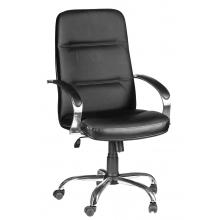 Кресло для руководителя Зенит
