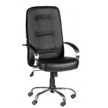 Кресло для руководителя Сенатор