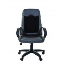 Кресло для руководителя CН 429