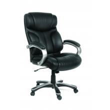 Кресло для руководителя CH 435 LT