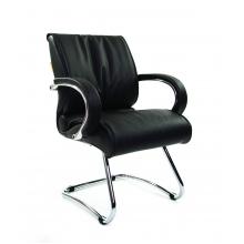 Кресла для посетителей CHAIRMAN 445