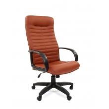 Кресло для руководителя CH 480 LT