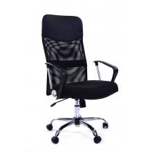 Кресло для руководителя CH 610