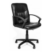Кресло для руководителя CH 651