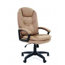 Кресло для руководителя CH 668 LT