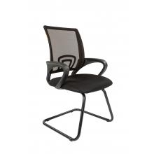 Кресла для посетителей CHAIRMAN 696 V