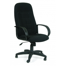 Кресло для руководителя CH 289 NEW
