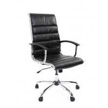 Кресло для руководителя CH 760M