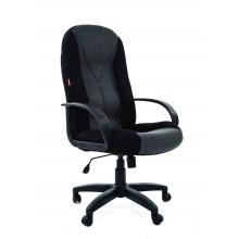 Кресло для руководителя CH 785