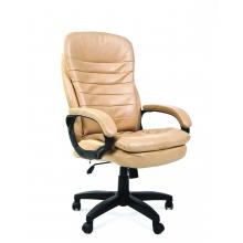 Кресло для руководителя CH 795 LT