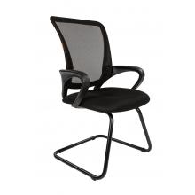 Кресла для посетителей CHAIRMAN 969 V