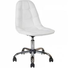 Кресло для персонала AV 411