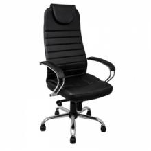 Кресло для  руководителя  AV 138