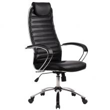 Кресло руководителя Metta BC-5