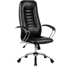 Кресло руководителя Metta BK-2 CH