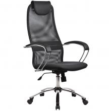 Кресло руководителя Metta BK-8CH
