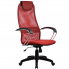 Кресло руководителя Metta BK-8PL в Краснодаре