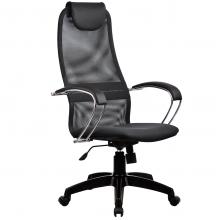 Кресло руководителя  Metta BK-8PL