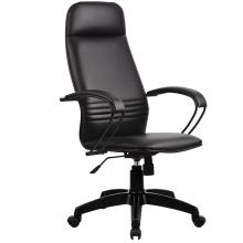Кресло руководителя Metta BP-1