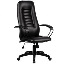 Кресло руководителя Metta BP-2