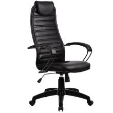 Кресло руководителя Metta BP-5