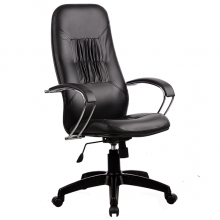 Кресло руководителя Metta BP-6