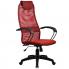 Кресло руководителя Metta BP-8 в Краснодаре