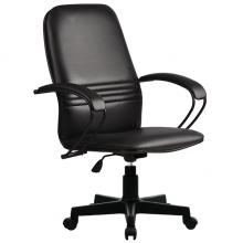 Кресло руководителя Metta CP-1
