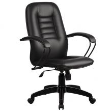 Кресло руководителя  Metta CP-2