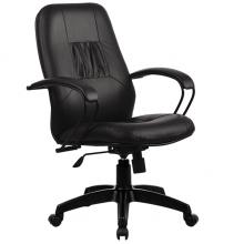 Кресло руководителя Metta CP-6