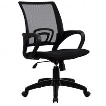 Кресло руководителя Metta CS-9