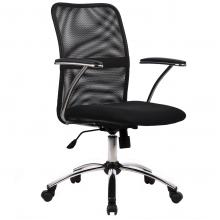 Кресло руководителя Metta FK-8