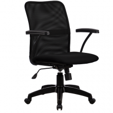 Кресло руководителя Metta FP-8