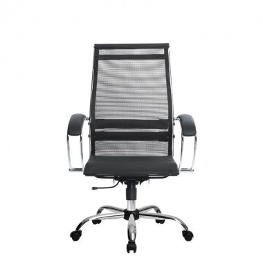 Кресло SK-2-BK Комплект 9 Ch ов/сечен в Краснодаре